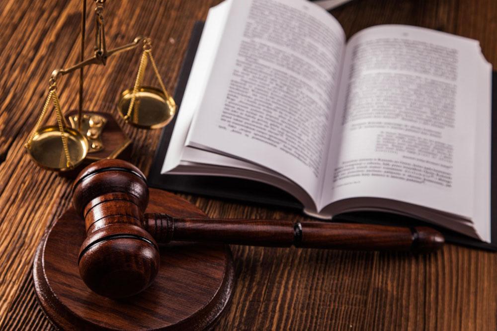 Перечень изменений закона о ломбардах